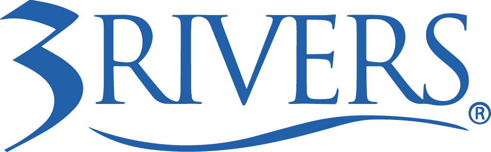 3 Rivers Credit Union