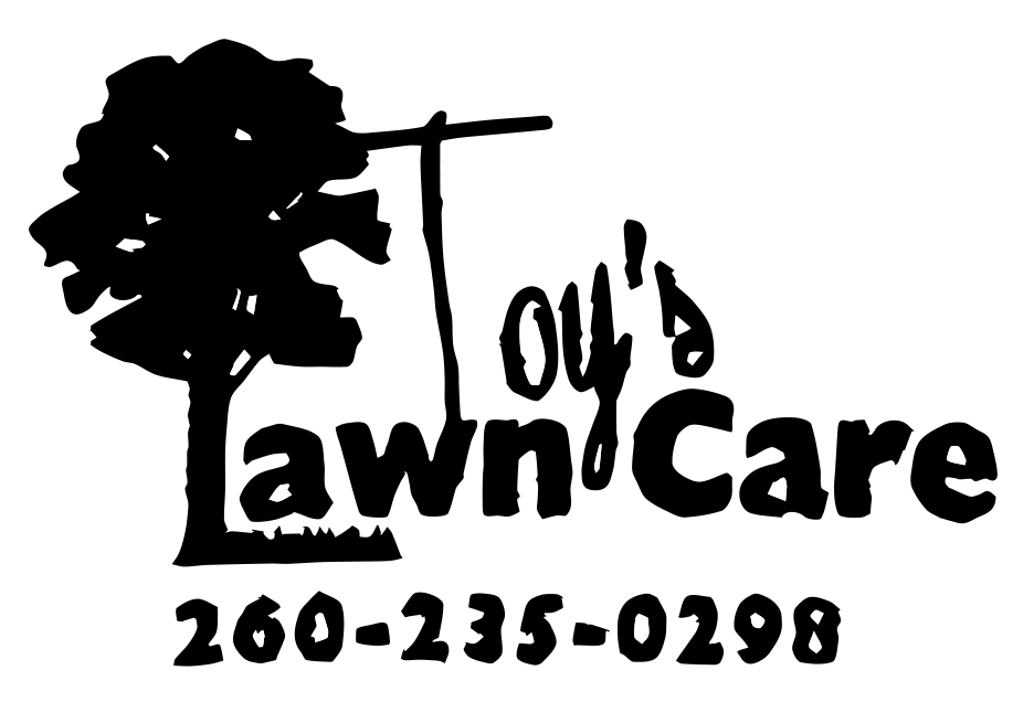 Toy's Lawn Care